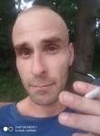 Ramon, 33  , Olomouc
