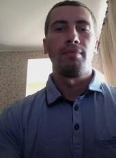 Maksim, 35, Ukraine, Kherson