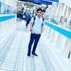 farrukh, 27 - Just Me Photography 15