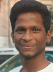 Sujit, 18  , Navi Mumbai