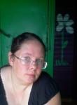 анна, 38  , Verkhnjaja Tojma