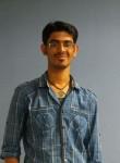 Bala, 28 лет, Coimbatore