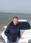 Lexa, 34  , Primorsko-Akhtarsk
