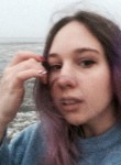 Valeria, 18, Moscow