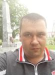 Vasiliy, 28  , Belorechensk