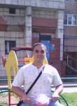 Ruslan, 38  , Pereslavl-Zalesskiy