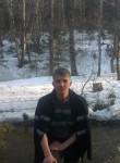 Vasek, 30  , Arsenev