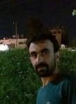 Serhat, 18, Ankara