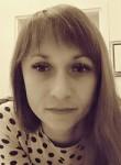 Kseniya, 34, Bryansk
