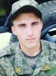 Aeks, 30  , Tarasovskiy