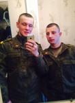 artem, 24  , Primorskiy