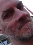 Stefan, 49  , Titisee-Neustadt