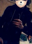 Lucas, 19  , Colmar