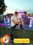 Dmitriy, 27  , Anapskaya