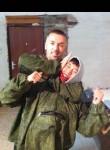 Petr, 26  , Orel-Izumrud