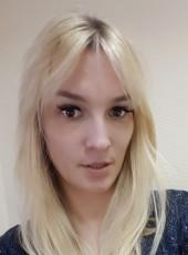 IRINA, 38, Belarus, Minsk