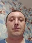 vladimir, 41  , Kodinsk