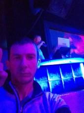 Grigoriy, 32, Ukraine, Odessa