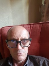 Manuel, 61, Spain, Cordoba