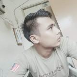 sihodohrupa, 35  , Kuching