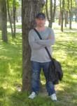 vladimir, 47  , Velikiy Novgorod