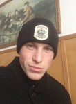 Aleksey, 18  , Klyavlino