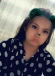 Lana, 18  , Qulsary