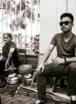 Tùng, 30  , Thanh Pho Hoa Binh