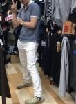 jiangwen, 47  , Osaka-shi
