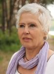 Mariya, 70  , Tambov