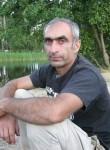 mikhail, 50  , Okhtyrka
