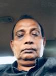 Anil, 18, Anuradhapura