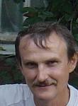 Vasiliy Surai, 66  , Amsterdam
