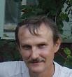 Vasiliy Surai