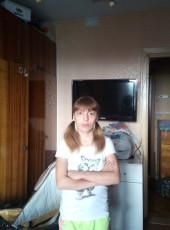 Alina, 21, Russia, Chelyabinsk