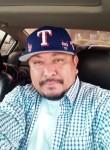 Robert, 41, Fort Worth