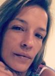 Fernanda, 36  , Embu