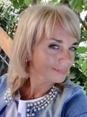 Alina , 41, Russia, Saint Petersburg