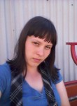 Svetlana, 23  , Irkutsk
