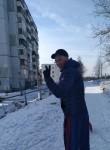 oleg, 44  , Bratsk