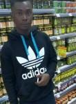 Cedric, 18, Sousse