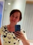 Yulya, 35, Kolomna