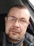 Viktor, 48  , Moscow