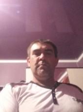 Ivan, 47, Russia, Surovikino