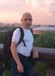 aleksey, 40  , Saratovskaya