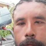 Louis, 43  , Belize City
