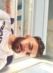 Hamid, 28  , Meknes