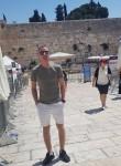 Aleksandr, 31  , Netanya