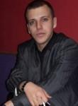 aleks, 27, Zaporizhzhya