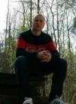 Yuriy, 38, Moscow
